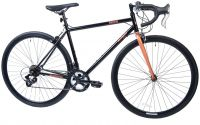 Muddyfox Omnium 27.5 inch Wheel Size Womens Road Bike
