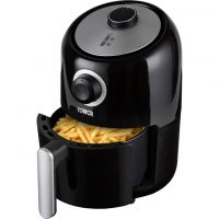 Tower T17026 Compact Air Fryer - Black