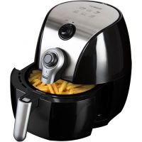 Tower T17022 Air Fryer - Black