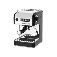 Dualit 84516 Espress-auto Coffee and Tea Machine