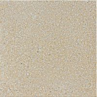 Marshalls Perfecta Smooth Natural 600 x 600 x 35mm Paving Slab - Pack of 30