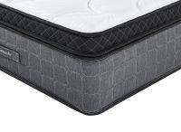Sealy Pocket Prestige 2800 Mattress - Medium Soft 3'0 Single