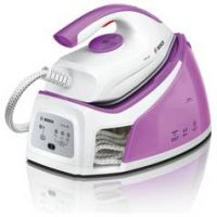 Bosch TDS2110 Series 2 Steam Generator Iron