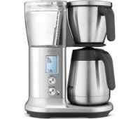 SAGE The Precision Brewer SDC450 Filter Coffee Machine – Silver