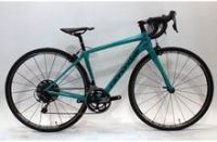 Cannondale Synapse Carbon 105 5 2016 Women's Road Bike 48cm (Ex-Demo / Ex-Display)