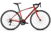 Specialized Dolce Sport 2019 Womens Road Bike