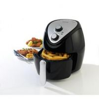 Salter 3.2L Hot Air Fryer