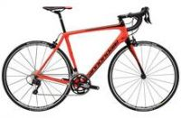Cannondale Synapse Carbon 105 2018 Road Bike