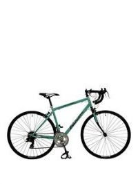 Falcon Falcon Express - Womens Steel Road Bike 14 Speed