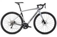 Specialized Diverge Sport 2018 Adventure Road Bike
