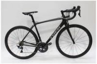 Trek Emonda SL 6 Pro 2019 Road Bike 54cm (Ex-Demo / Ex-Display)