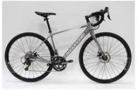 Cannondale Synapse Disc 105 2018 Road Bike 51cm (Ex-Demo / Ex-Display)