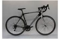 Cannondale Synapse Carbon Tiagra 2018 Road Bike 56cm (Ex-Demo / Ex-Display)