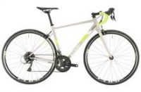 Cube Axial WS 2020 Womens Road Bike