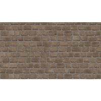 Marshalls Drivesys Original Cobble Textured Mixed Size Block Paving Driveway Pack - Canvas 5.46 m2