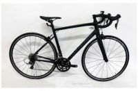Specialized Allez E5 2020 Road Bike 56cm (Ex-Demo / Ex-Display)