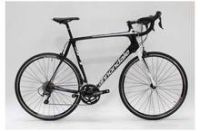 Cannondale Synapse Carbon Tiagra 2018 Road Bike 61cm (Ex-Demo / Ex-Display)