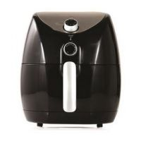 Tower T17021 Air Fryer - Black