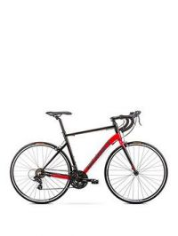Romet Romet Huragen Alloy Road Bike 700C 56Cm 16 Speed Shimano