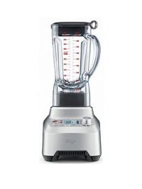 Sage by Heston Blumenthal The Boss Blender