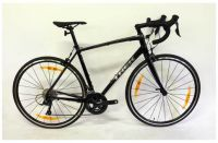 Trek Domane AL 3 2020 Road Bike 56cm (Ex-Demo / Ex-Display)