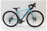 Cannondale Synapse Disc Tiagra 2019 Womens Road Bike 48cm (Ex-Demo / Ex-Display)