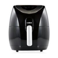 Tower T17024 Digital Air Fryer