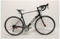 BMC Granfondo GF02 Carbon 105/Tiagra 2015 Road Bike (Ex-Demo / Ex-Display) Size: 58cm