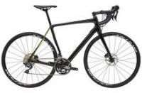 Cannondale Synapse Carbon Disc Ultegra 2018 Road Bike