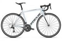 Focus Izalco Race Carbon Sora 2018 Road Bike