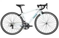 Pinnacle Laterite 3 2020 Womens Road Bike