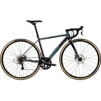 Vitus Razor Womens Disc Road Bike (Claris - 2020)