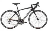 Cannondale Synapse Carbon Tiagra 2017 Womens Road Bike