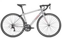 Pinnacle Laterite 2 2020 Womens Road Bike
