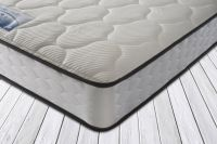 Sealy 1400 Pocket Sprung Micro Quilt Kingsize Mattress