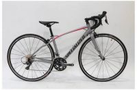 Specialized Dolce 2019 Womens Road Bike 48cm (Ex-Demo)