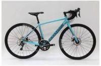 Cannondale Synapse Disc Tiagra 2018 Womens Road Bike 51cm (Ex-Demo / Ex-Display)