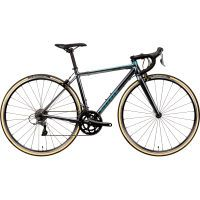 Vitus Razor Womens Road Bike (Claris - 2020)