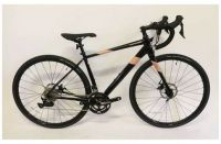 Cannondale Synapse Al 105 2020 Women's Road Bike 51cm (Ex-Demo / Ex-Display)
