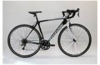 Cannondale Synapse Carbon Tiagra 2018 Road Bike 54cm (Ex-Demo / Ex-Display)
