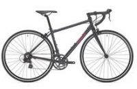 Pinnacle Laterite 0 2020 Womens Road Bike