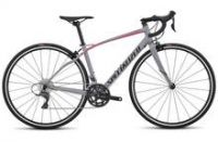 Specialized Dolce 2019 Womens Road Bike
