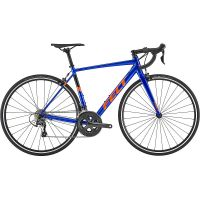 Felt FR40 Road Bike 2019 - Electric Blue - 54cm (21