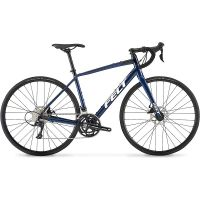 Felt VR50 Road Bike 2019 - Navy - 56cm (22