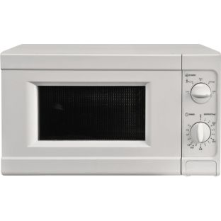 cheap microwave ovens and cheapest microwaves from dunelm. Black Bedroom Furniture Sets. Home Design Ideas