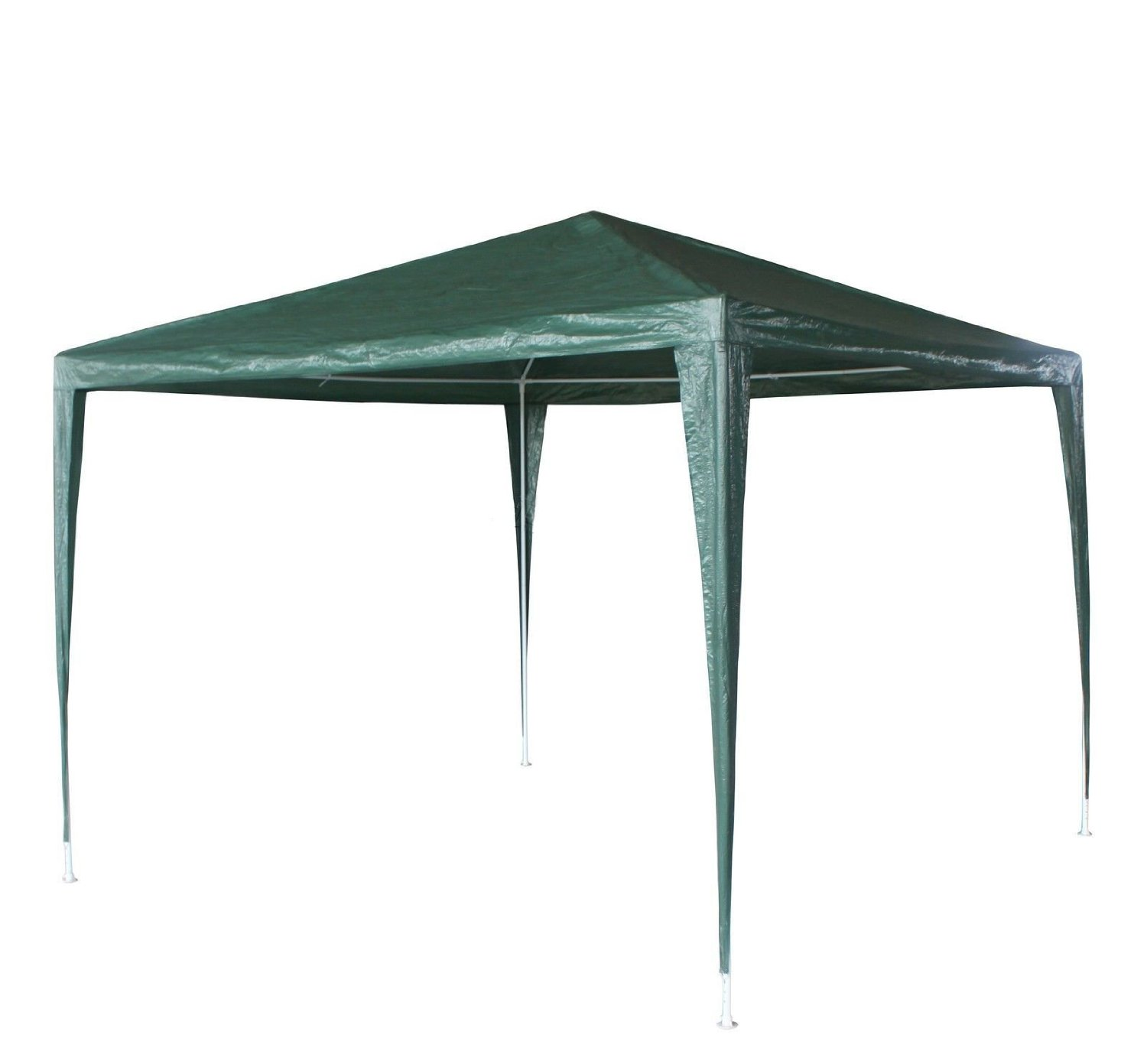 Cheap Gazebos And The Cheapest Options At Amazon Argos