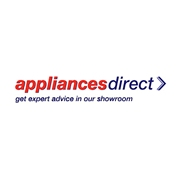 Appliances Direct Cheap Washing Machines